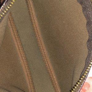 Louis Vuitton Bags - Louis Vuitton Damier Evasion Mini Pochette